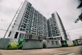 Ricca căn đẹp, tầng cao chính chủ A. 16.08, 1 + 1PN = 56.73m2. Giá tốt chỉ 1.950 tỷ (VAT)