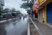 Bán nhà lô góc mặt phố Nguyễn Lương Bằng, Hà Nội, 17m mặt tiền - 10 tỷ 80 triệu