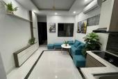 Chung cư sổ vĩnh viễn Thượng Đình, Thanh Xuân, từ 550tr - 1 - 3 phòng ngủ