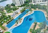 Bán nhanh căn 2PN - View Resort giá cực tốt 6,1 tỷ (Full), LH 0903 989 980 .Tư Vấn và xem nhà 24/7