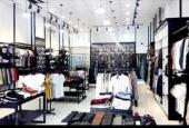 Đẹp đắc địa nhất kinh đô thời trang Chùa Bộc: 5Tx52m2, MT 4.1m, KD đỉnh, cho thuê 100tr/th, 25.8 tỷ