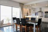 Quản lý và cho thuê quỹ căn hộ cao cấp từ 1-5 phòng ngủ dự án Golden Westlake-151 Thuỵ Khuê, Tây Hồ