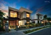 Bán nhà biệt thự, liền kề tại Cam Ranh, Khánh Hòa diện tích 120m2 giá đất 4.5 tỷ