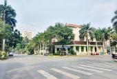 Cho thuê biệt thự đơn lập Phú Mỹ Hưng Q7 góc 2 mặt tiền có thể kinh doanh và ở giá 50 triệu/th