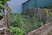 Bán 190m2—tiên ích KĐT Irs garden-KD–trịn văn bô