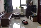 Bán căn 3PN 80m2 có nội thất tòa Xuân Mai Complex, giá thỏa thuận. LH - 0982 511 503