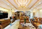 Bán nhà Licogi Khuất Duy Tiến hơn 70m2 mặt tiền gần 5,5m giá 22 tỷ