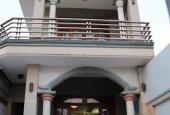 Bán nhà lầu kinh doanh phường Tân Hòa 158m2 sổ riêng thổ cư,cách nhà thờ Lộ Đức chỉ 300m