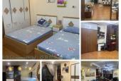Cho thuê căn 3PN full nội thất chung cư Royal city