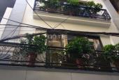 Bán gấp nhà đẹp phố Trường Chinh, phân lô, ô tô tránh, vỉa hè - KD, 70m2, 5T, 11 tỷ. 0963885916