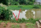 Bán đất dịch vụ Đông Đạo, Đồng Tâm, Vĩnh Yên . Lh: 0986934038