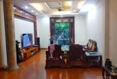 Bán Biệt Thự KĐT Xa La, Hà Đông, 158m*4T*MT8m, 15 tỷ, 3 Ô Tô Tránh, Kinh Doanh, Nhà Đẹp.LH:03971948