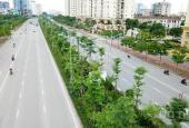 Võ Chí Công - Lạc Long Quân - kinh doanh - văn phòng - phòng khám, DT 90m2 7 tầng mt 8m giá 32 tỷ