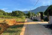 Chính chủ bán 2100m2 đất nghỉ dưỡng Yên Bình Thạch Thất Hà Nội 3tr2/m2