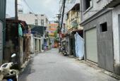 Bán đất tặng nhà cấp 4 tại Thạch Bàn, chủ để lại nội thất chỉ việc về ở, giá 1.45 tỷ