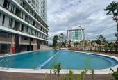 Update giỏ hàng mới nhất chung cư Ecolife Riverside Quy Nhơn