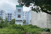Bán đất tại đường Võ Văn Vân, Bình Chánh, gần ST Coop. Mart, dt 87m2 shr