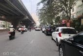 Bán đất đường Nguyễn Xiển gần phố, ô tô kinh doanh, 69m2, giá 7.8 tỷ