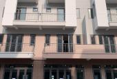 Bán shophouse 4 tầng chỉ 3, xx tỷ tại thành phố Từ Sơn Bắc Ninh. LH: 0862218328