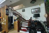 Nhà rẻ bán nhà riêng Khương Đình 34 m2 DT thực 36m2 ô tô gần chỉ hơn 2 tỷ, LH: 0389969181