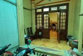 Bán đất tặng nhà, ngõ 18 Võ Chí Công thông Lạc Long Quân, dt 62m2, cách ô tô 20m giá 4,3 tỷ