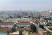 Bán lô đất DT: 132m2, MT: 7m khu phân lô Sài Đồng, cạnh Vinhomes Riverside