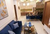 Cần tiền đi nước ngoài bán gấp căn hộ Q7 Riverside Complex