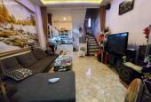 Nhà cực đẹp - tương lai mặt phố - 30m2 - chỉ 2.48 tỷ - Nguyễn Khoái