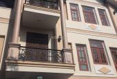 Cho thuê nhà khu compound ĐS 3, Trần Não, Bình An, q. 2 DT 400m2. Giá: 79.7 triệu/th, LH 0903652452