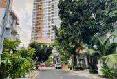 Bán nền D5 KDC Văn Minh sau lưng Sun Avenue, 8x18m, MT trục chính 14m ra sông. 152tr/m2, 0906997966
