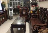 Cho thuê nhà liền kề Văn Phú 4 tầng đủ đồ làm VP, ở, kinh doanh online 14r/tháng. Lh 0399142693