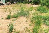 Đất xây trọ nằm gần KCN Lê Minh Xuân, dt 150m2 dân đông đúc, đủ tiện ích