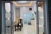 Cho thuê nhà riêng 2 tầng đủ đồ ở 154 ngõ chợ Khâm Thiên 5tr/tháng