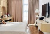 Gia đình cần bán căn nhà Ba Đình, DT thực 47m2, 3 mặt thoáng, giá hơn 70tr/m2 - LH ngay 0976469163