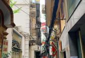 Nhà lô góc, ngõ ô tô, kinh doanh tốt, Nguyễn Trãi - Thanh Xuân chỉ 4.8 tỷ