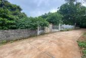 Bán 200m2 đất thị xã Sơn Tây, giá chỉ nhỉnh 400tr tí xíu LH 0866990503