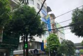 Cần bán gấp mảnh đất 150m2 mặt ngõ 214 Nguyễn Xiển, Thanh Xuân, nhỉnh 20 tỷ, lô góc, phù hợp đầu tư