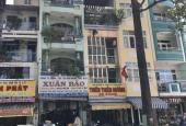 Bán nhà mặt tiền kinh doanh Nguyễn Phúc Nguyên, P9 - Q3 giá 35 tỷ