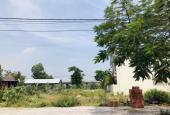 Bán đất tại dự án KĐT Nam cầu Nguyễn Tri Phương, Cẩm Lệ, Đà Nẵng diện tích 249m2 giá 8.5 tỷ