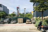 Cần bán lô đất đường Mạc Đăng Doanh kẹp đường luồn 1m5 và sát ngã tư Lê Quảng Chí