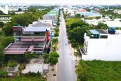 Bán đất chính chủ khu nhà ở Phạm Văn Hai Bình Chánh sổ hồng riêng giá chỉ từ 38 triệu/m2