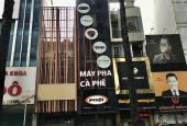 Bán nhà mặt tiền kinh doanh đường Trần Hưng Đạo, Q1 HĐT 65tr/th giá 35 tỷ