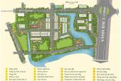 Cận tết, ra mắt siêu dự án MT Eastmark City căn hộ mong chờ nhất Q9, mở bán đợt đầu