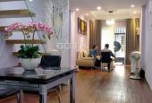 Bán nhà Lê Hồng Phong, Quận 10, nhà mới xây, đẹp lung linh, 32m2, 6.8 tỷ