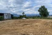 0966110514 bán đất tại Diên Thọ, Diên Khánh thích hợp làm kho xưởng cách cao tốc 800m chỉ hơn 3 tỷ