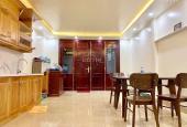 Cực hiếm, nhà đẹp Nguyễn Văn Huyên 42m2 x 4t, cách ô tô 30m, hai mặt thoáng, giá chỉ 3. X tỷ