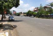 Bán nhà mặt phố tại đường Nguyễn Văn Cừ, Long Biên, Hà Nội diện tích 60m2 giá 8,8 tỷ