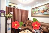 Bán nhà phân lô 68m2, 5 tầng, mặt tiền 6m, Nguyễn Sơn, Long Biên, 5 tỷ, 0838522333