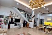 Bán nhà Thanh Xuân diện tích 79m2 x 5 tầng để lại toàn bộ nội thất nhập ngoại mặt tiền 8m giá 8 tỷ