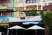 Bán nhà mặt tiền Lê Sao, Tân Phú, kinh doanh sầm uất, 62m2, nhỉnh 6 tỷ